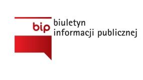 Bip Zs Staszów
